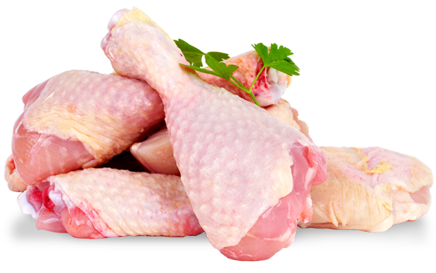 Fresh Chicken Png | www.pixshark.com - Images Galleries ...